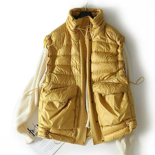 Одежда женская Китай 1020480
