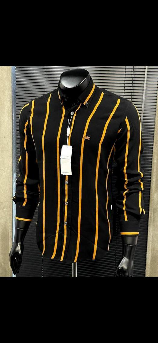 Мужские рубашки 1012128