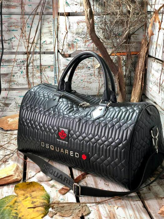 Мужские сумки 1048904