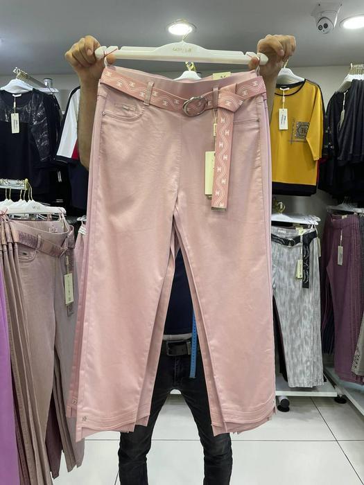 Большие размеры джинсы 991628