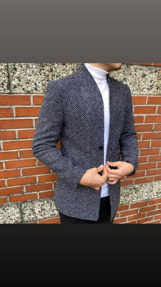 Мужские пальто 1025962