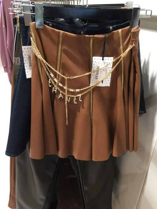 Распродажа юбки шорты 1013030