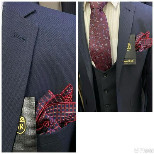 Мужские классич костюмы 1010058