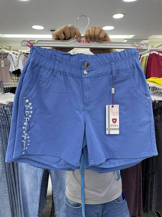 Большие размеры джинсы 991618