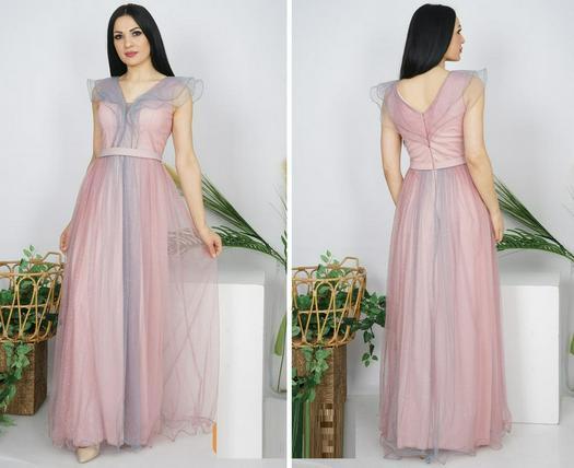 Вечерние платья 966089