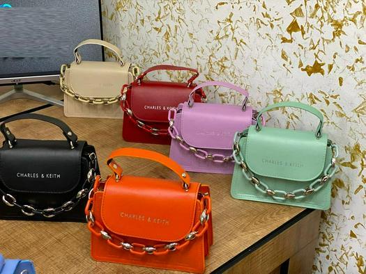 Женские сумочки 1007636