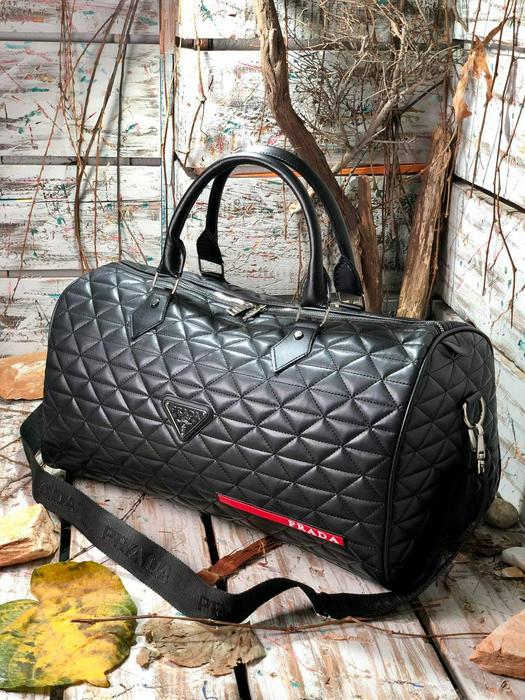 Мужские сумки 1048906