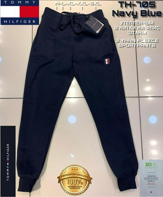 Мужские брюки 868403