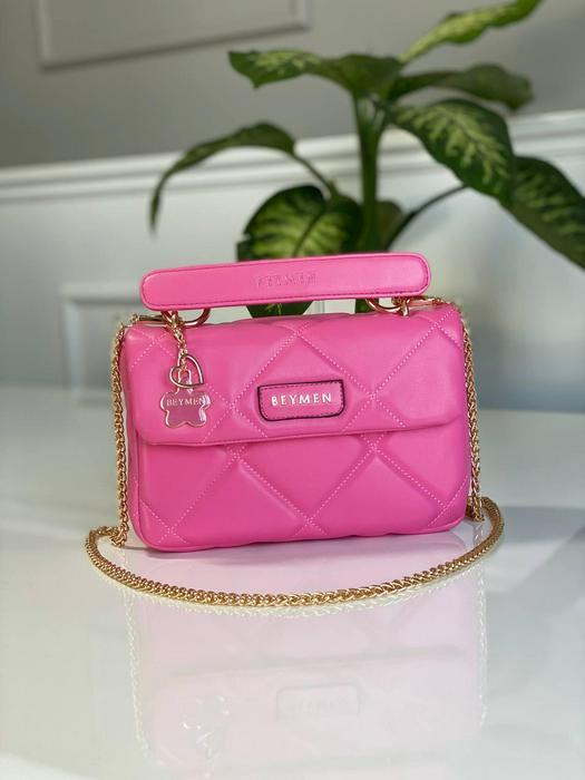 Женские сумочки 1007454