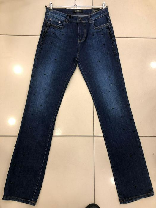 Большие размеры джинсы 1036372