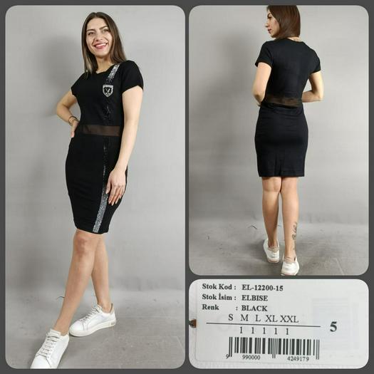 Платья A.M.N. 905075