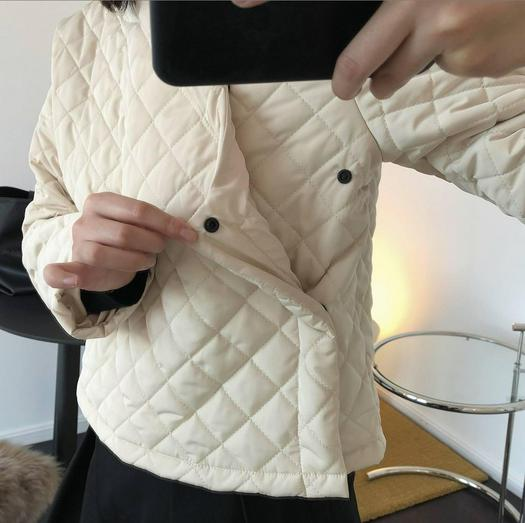 Одежда женская Китай 1010560