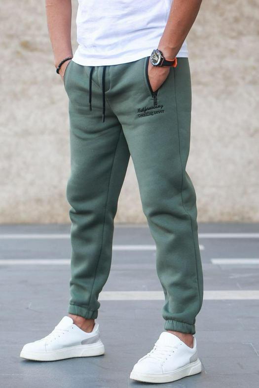 Мужские брюки 1055166
