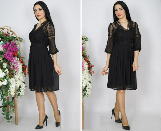 Вечерние платья 965915