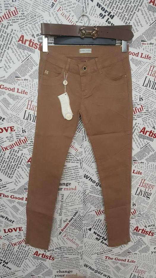 Джинсы, брюки разбитые серии 799086