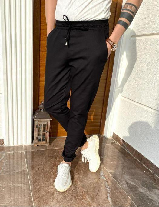 Мужские брюки 1009643