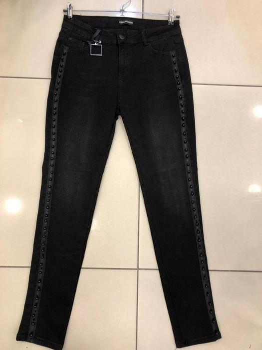 Большие размеры джинсы 1036377