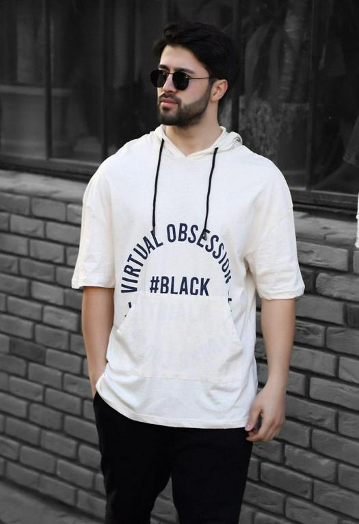 Мужские футболки 1011941