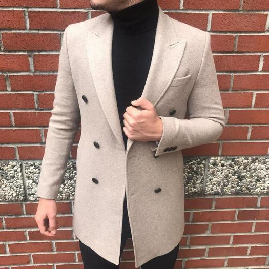 Мужские пальто 1025948