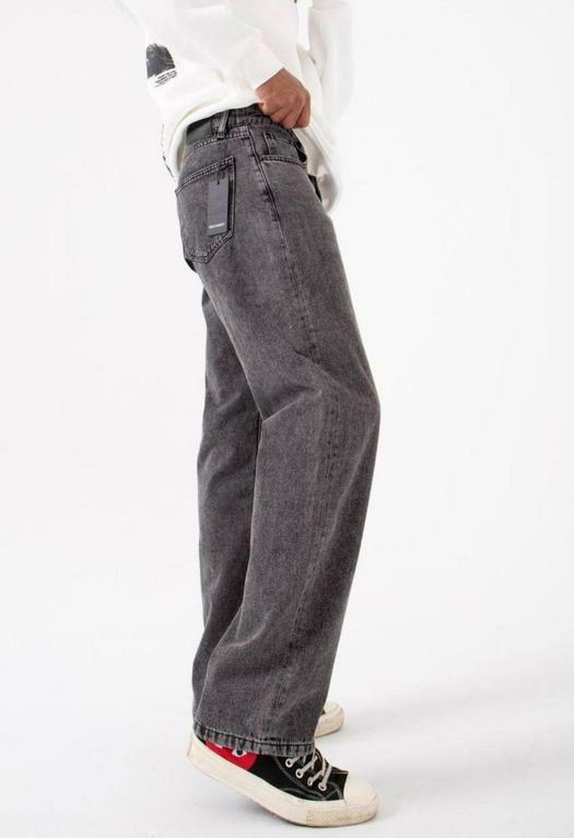 Мужские джинсы 1052380