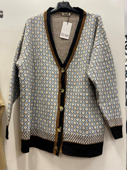 Кофты пиджаки разбитые серии 1037073