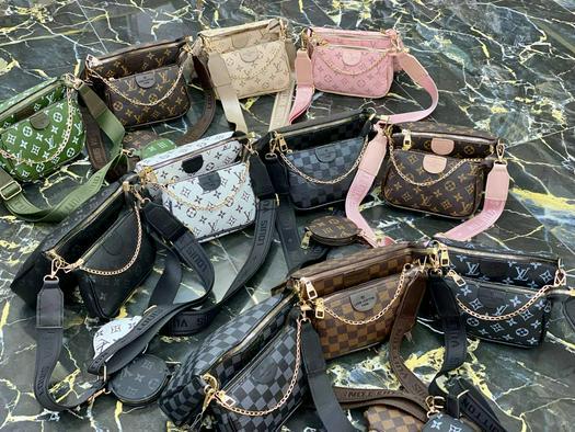 Женские сумочки 1007629