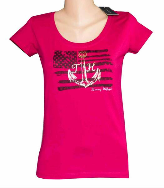Женские футболки 1035523