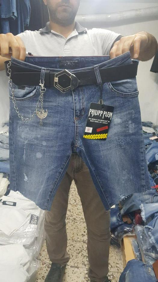 Распродажа юбки шорты 816505