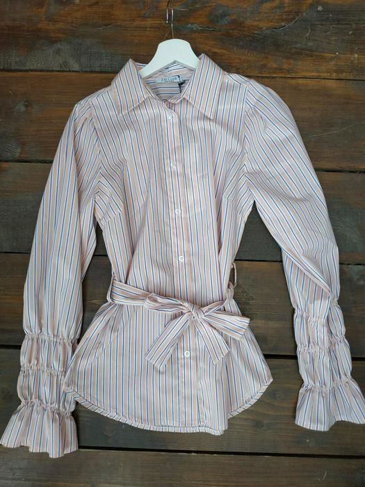 Блузки, рубашки разбитые серии 797893