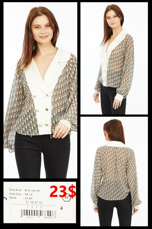 Распродажа A.M.N. 1055727