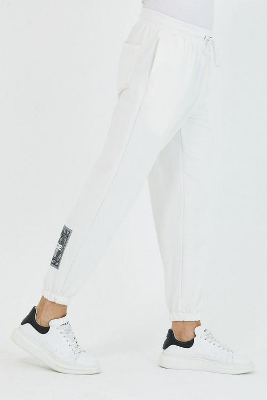 Мужские брюки 1010315