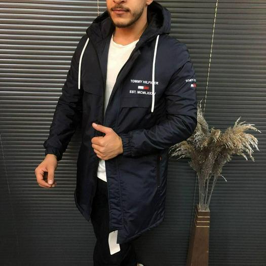 Мужские куртки 1056704