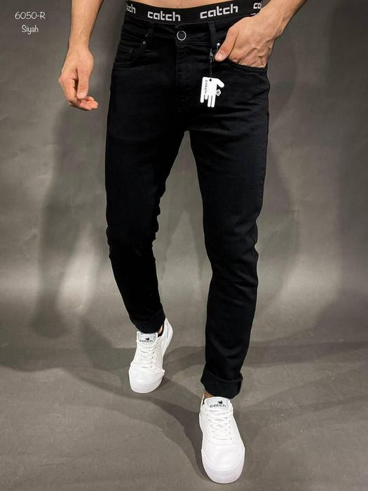 Мужские джинсы 1055293