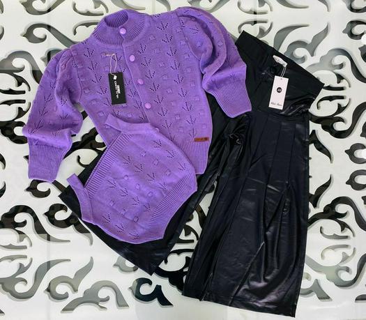 Одежда девочкам 1054833