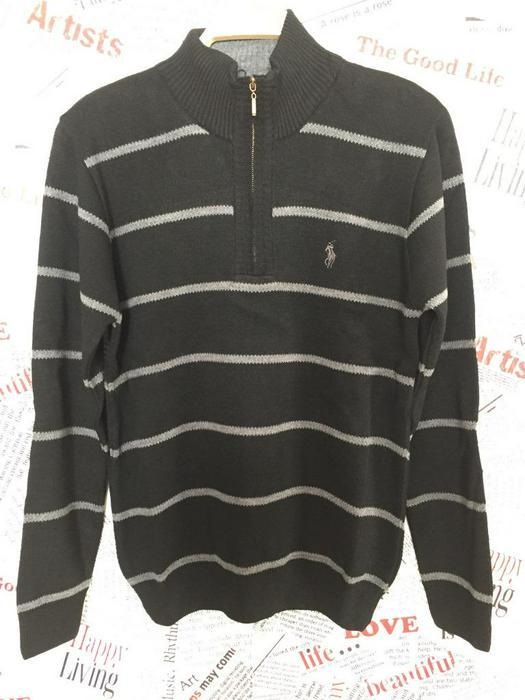 Кофты пиджаки разбитые серии 1046417