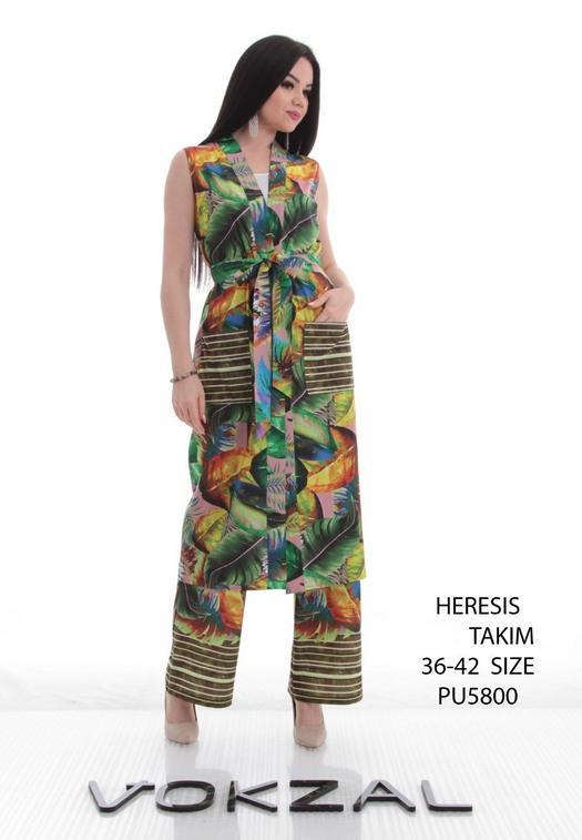 Женские костюмы 965434
