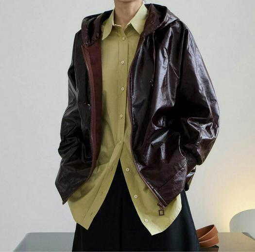 Одежда женская Китай 1020487