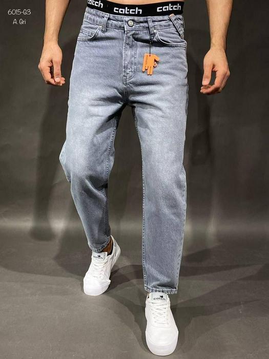 Мужские джинсы 1055292