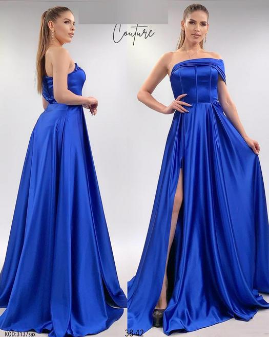 Вечерние платья 1056202