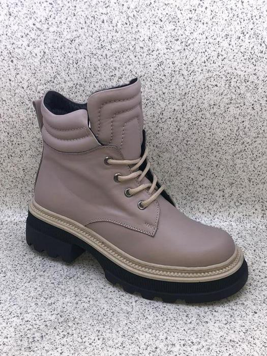Обувь женская 1008972