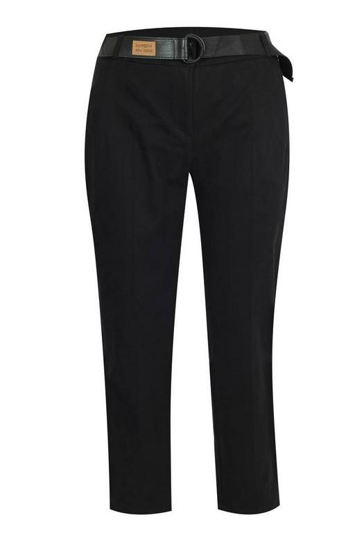 Большие размеры брюки 1056068