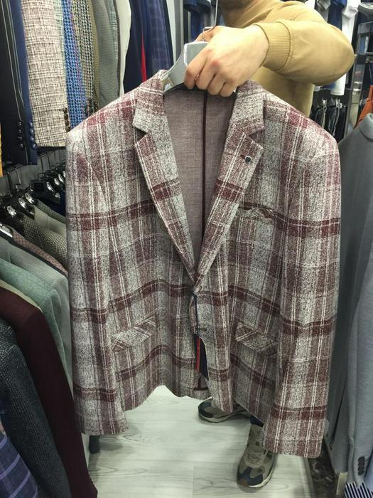 Мужские пиджаки 954361