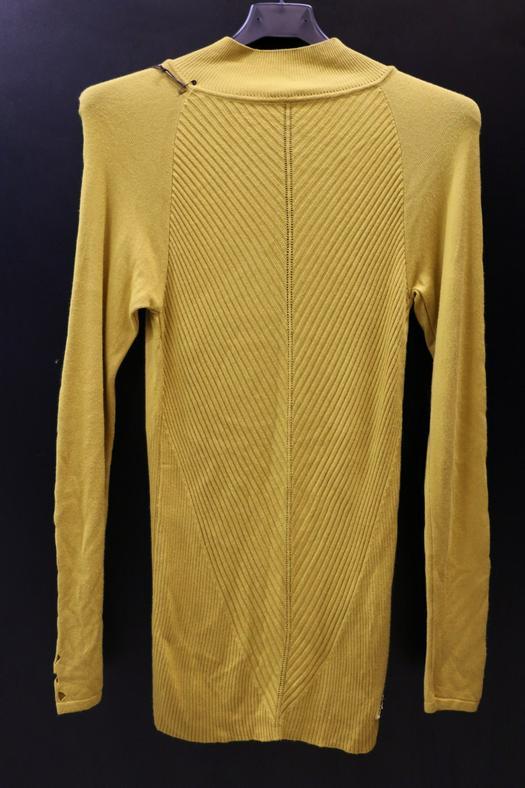 Кофты пиджаки разбитые серии 399806