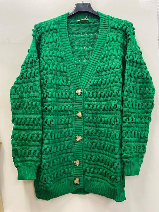 Кофты пиджаки разбитые серии 1037076