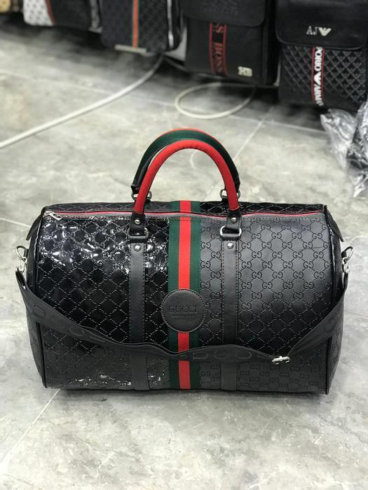 Мужские сумки 924009