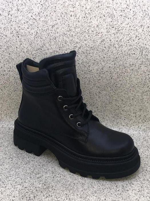 Обувь женская 1008973