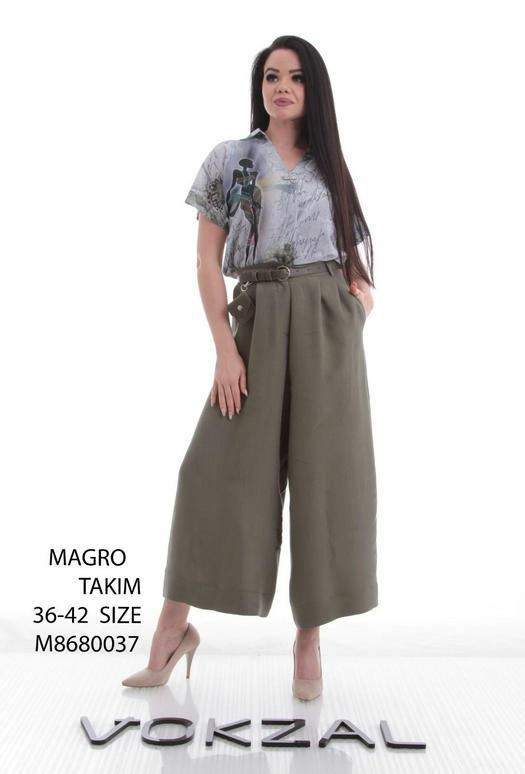 Женские костюмы 964836
