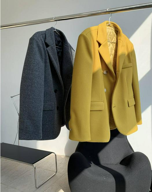 Одежда женская Китай 1020490