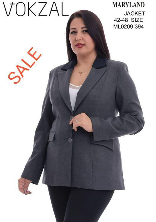 Женские пиджаки 1056363