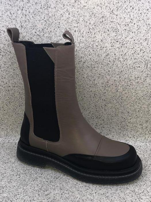 Обувь женская 1008981